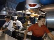 Fermento in cucina